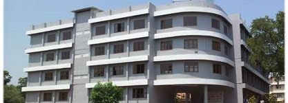 Institute of Management and Technology