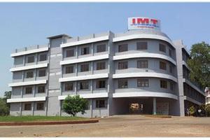 IMT - Primary