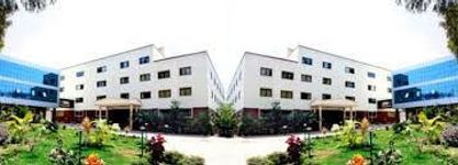 Faran College of Nursing