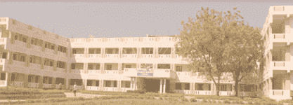 Ramaraja Institute Of Technology & Science