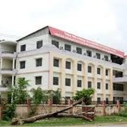 Feroz Gandhi Institute Of Engineering & Technology