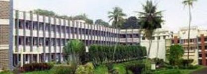 St. Alphonsa Institute for Management Studies