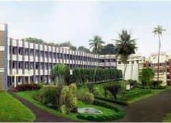 St. Alphonsa Institute for Management Studies