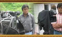 Delhi Film Institute