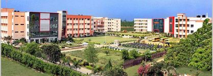 Panchkula Engineering College