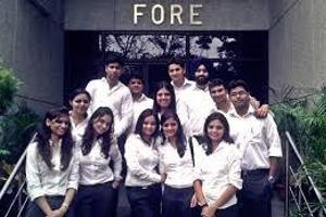 FSM, New Delhi - Banner