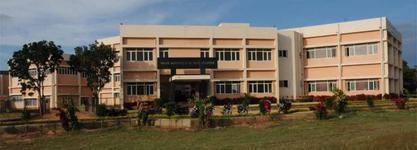 Bapuji Institute of Hi-tech Education
