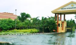 Sapkal Knowledge Hub