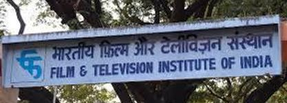 Film and Television Institute of India