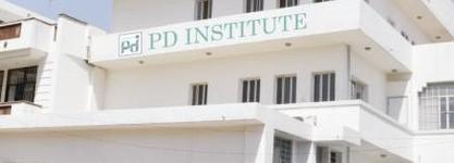 PD Institute