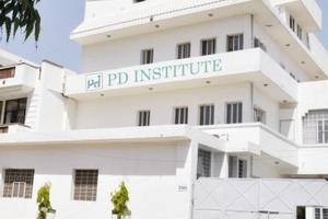 PDI - Primary