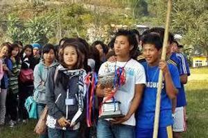FAC - Student