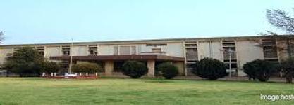 Government Polytechnic, Karad