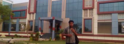 Delhi Institute of Aeronautical Sciences