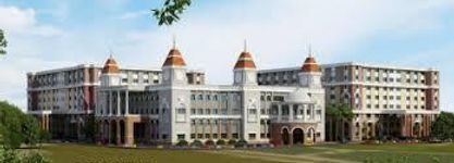 Gadag Institute of Medical Sciences