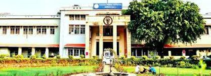 Gajra Raja Medical College