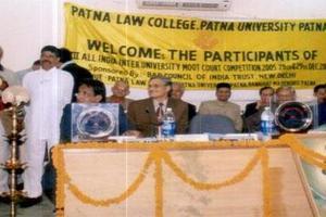 PLC, Patna - Banner