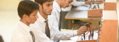 Mukesh Institute of Technology & Management