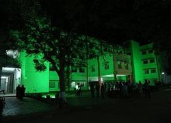 K.S.G.College of Arts and Science