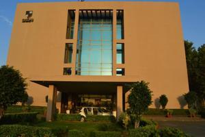 RUSL Alwar - Primary