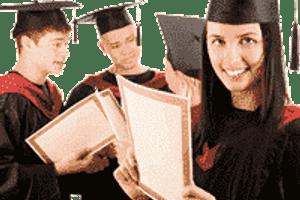 VSBEC - Student