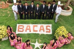 CBACAS - Banner