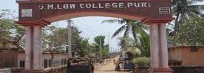 G.M.Law College