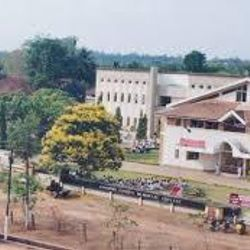 Mahatma Gandhi Memorial College