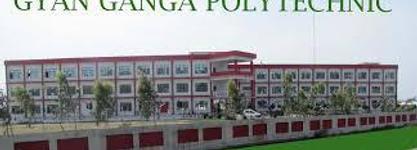 Gyan Ganga Polytechnic