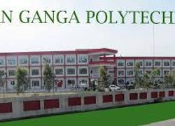 Ganga Memorial College of Polytechnic