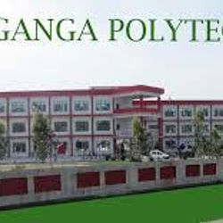 Sri Ganganagar Engineering College