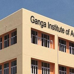 Ganga Institute of Architecture and Town Planning