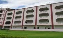 Seshadripuram Law College
