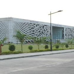 Gujarat National Law University