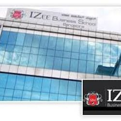IZee Business School