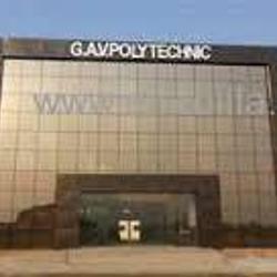 G.A.V. Polytechnic