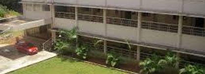 Gayatri Vidya Parishad College of Engineering for Women