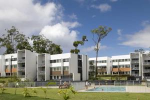 GU - Hostel