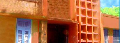 Gargi College