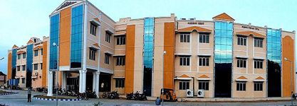Government Chengalpattu Medical College