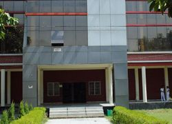 Gagan College Of Management and Technology