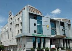 GEM Hospital and Research Centre