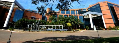 Manipal School of Regenerative Medicine