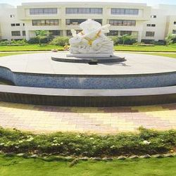 Dr.D.Y.Patil Pratishthan's Padmashree Dr.D.Y.Patil Institute of Master of Computer Applications