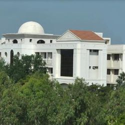 Dr. N.G.P Institute of Technology