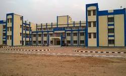 Garhbeta College