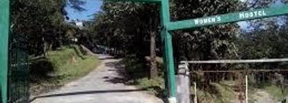 Gov't J. Buana College