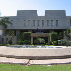 G H Patel College of Engineering & Technology