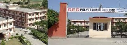 GES Polytechnic College