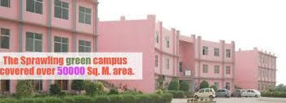SSLD Varshney Engineering College